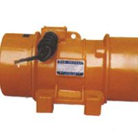 供应YZD振动电机YZD振动电机价格先锋电气