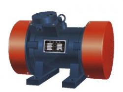 供应YZS振动电机型号振动电机价格先锋电气