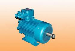 供应YZO振动电机YZO系列振动电机先锋电气