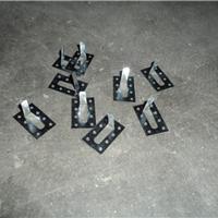 供应铝制保温钉