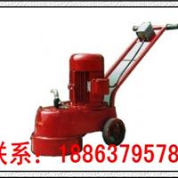 供应DMS350型金刚石水磨石机 水磨石机价格