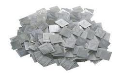 供应金属钴 金川钴 电解钴 出售钴锭 钴