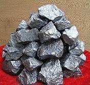 供应俄罗斯553#金属硅 硅 出售硅铁 硅粉