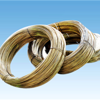 供应国标环保H62铜线