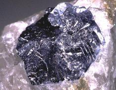 供应金属钼 钼铁 出售金属钼粉 钼铜 钼丝
