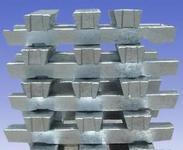 供应A00铝锭 电解铝 出售铝板 铝锭