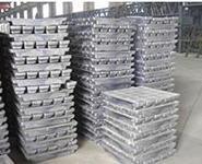 供应铅锭 电解铅 铅合金 出售铅条 铅锭价格
