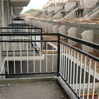 湖南远旺锌钢阳台护栏全自动喷涂生产价格