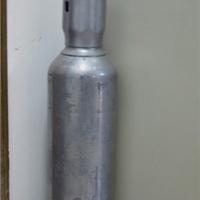 供应R23高纯三氟甲烷