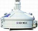 科尼乐机械设备有限公司