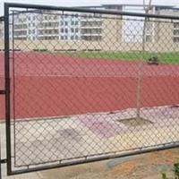 供应三桥体育场护栏网报价,体育场护栏网