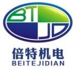 广州倍特机电设备有限公司
