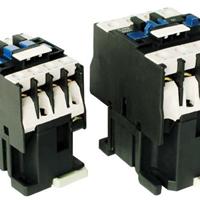 CJX2-1210交流接触器(线圈)