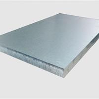 2A12高强度超硬铝板 抗腐蚀铝板 氧化铝板