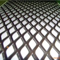 脚手架配件钢笆网片一张成本价格――亚奇钢笆加工厂