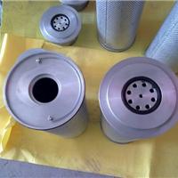 供应现货LX666A福田雷沃液压滤芯