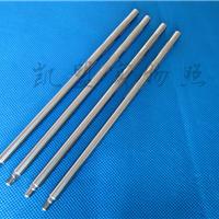 供应2Cr13材料钝化剂ID4000