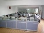 上海勒普自动化工程有限公司