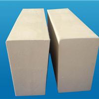 厂家成本销售焦作恩固微晶耐酸耐磨瓷板
