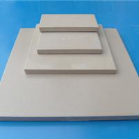厂家直销焦作恩固耐酸砖压延微晶板