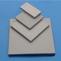 供应【焦作恩固】耐酸砖压延微晶板
