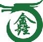 河南鑫隆空调设备有限公司