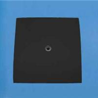 供应【焦作恩固】微晶铸石板压延微晶板