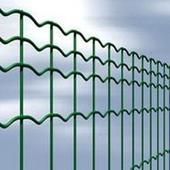 供应三桥波浪护栏网报价,波浪护栏网厂家