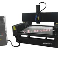 供应ACUT-1515铝台面私服石材机