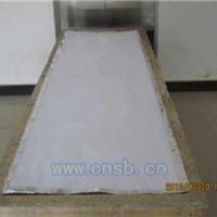 禄本陶瓷纤维寿毯 专业生产 质优价廉