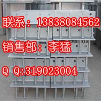 供应郑州【马钢T型钢】Q345B T型钢