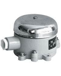 供应BAL系列防爆电铃,优质电铃生产批发商