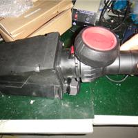 供应AC系列防爆插销,插销生产厂家