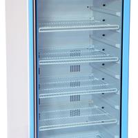 供应陈列菌种的冰箱