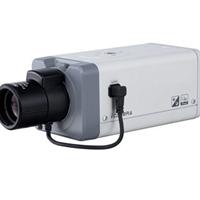 供应130万CMOS高清网络枪式摄像机