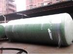 广西龙康建筑材料制造有限公司