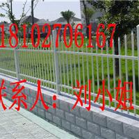 三亚公园围栏网/万宁学校防护网/厂家直销