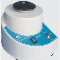 供应QL-861旋涡混合器