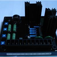 Basler 巴斯勒 AVR AVC63-7自动电压调节器