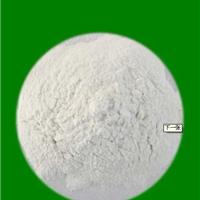 供应行业领先品牌芥酸酰胺 禾大油墨分散剂