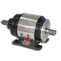 电磁双离合维修电磁离合器制动器