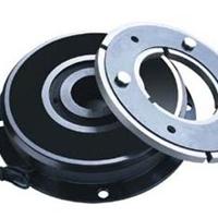 电磁式离合器维修电磁式制动器