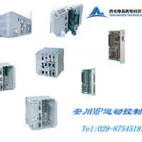 供应安川MP多轴运动控制器MP2300