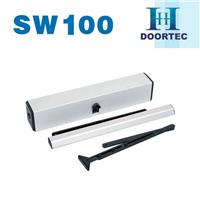 开门机 室内平开自动门SW100
