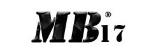 南京麦邦仪器技术有限公司