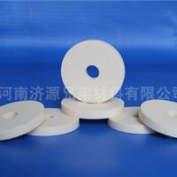 供应氧化铝纺织摩擦盘-陶瓷摩擦盘
