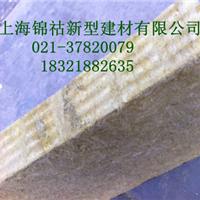 供应保密度岩棉条,A级防火岩棉条