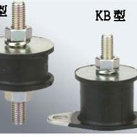 日本仓敷化工KA-75南京士彩特价销售