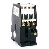 CJ20-10A交流接触器(220v/380v)