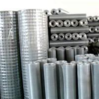 供应山西临汾电焊网|安平电焊网厂家-天泽